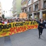 ProtestaStudentesca15