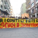 ProtestaStudentesca16