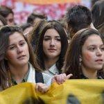 ProtestaStudentesca21