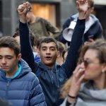 ProtestaStudentesca25