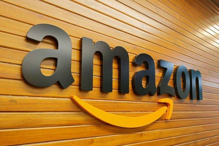 """Anche una impresa salernitana nella """"vittoria legale"""" contro Amazon - aSalerno.it"""