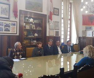 conferenza stampa osservatorio-farmacie (4)