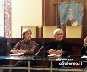 da_dx_Albano_Guerra_Bonasi_Galdi