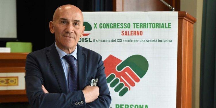 Vietata produzione stoviglie monouso, passa normativa: A rischio 20mila posti di lavoro - aSalerno.it