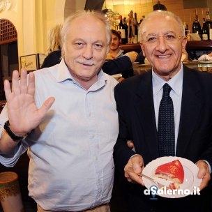 DeLucaVincenzo+PantaleoneMario(Pasticciere)02