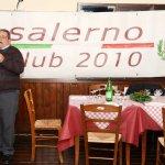 FestaSalernoClub (11)