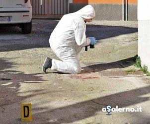 OmicidioBaronissi (12)