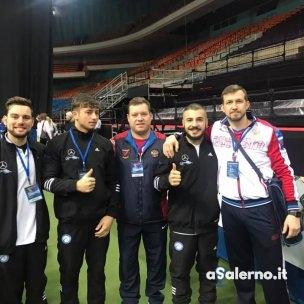 ginnastica_salerno_voronin_cup_2018