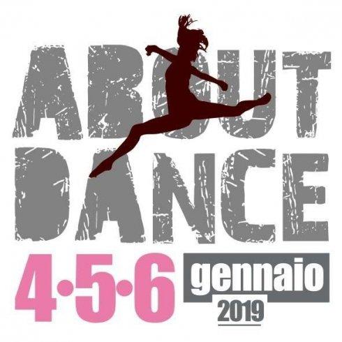 About Dance: conclusa la III edizione tra stage, workshop e premiazioni - aSalerno.it