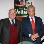 AntonioValiante04