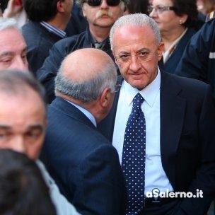AntonioValiante08