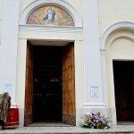 FuneraliClaudioLuciano (1)