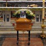 FuneraliClaudioLuciano (2)