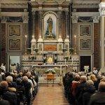 FuneraliClaudioLuciano (3)