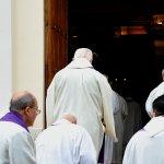 FuneraliClaudioLuciano (4)