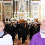 FuneraliClaudioLuciano (6)