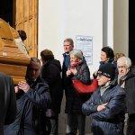 FuneraliClaudioLuciano (7)