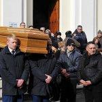 FuneraliClaudioLuciano (8)