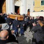 FuneraliClaudioLuciano (9)