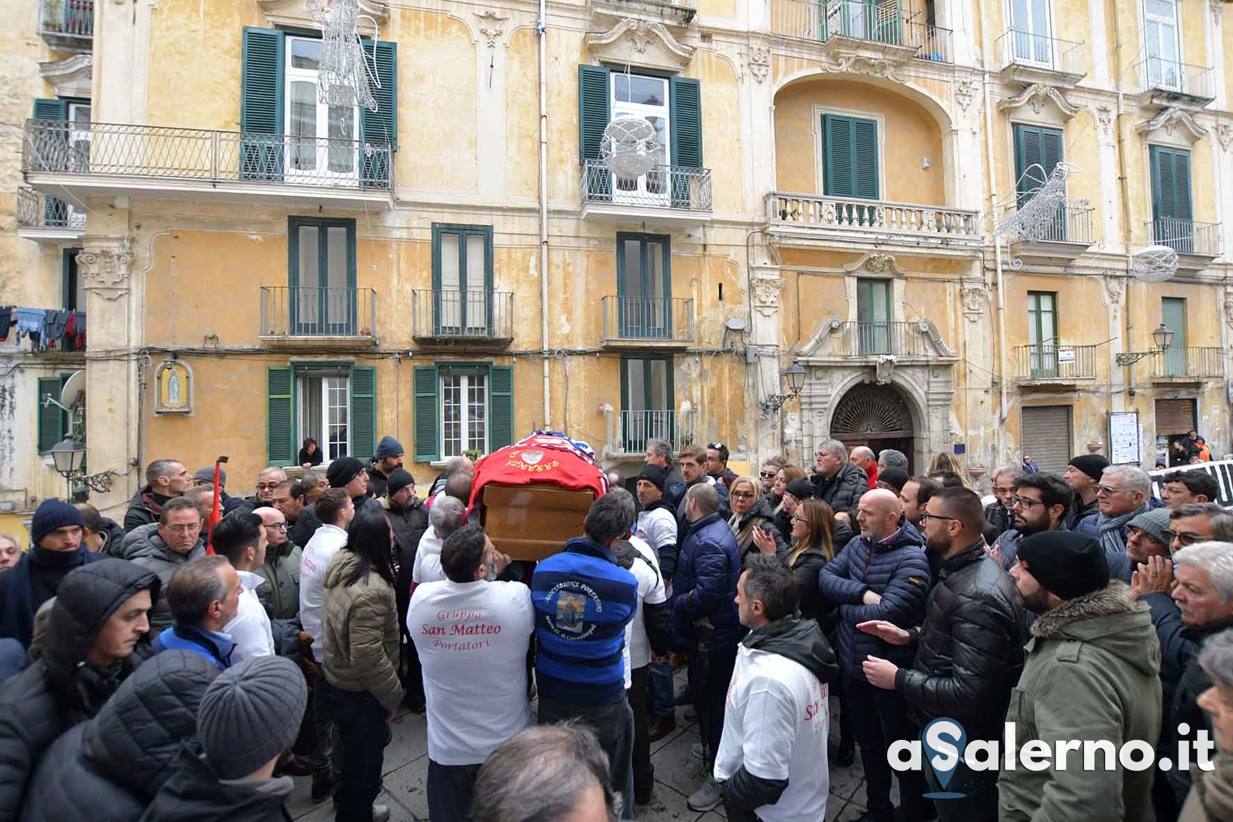 FuneraliDeAngelis10