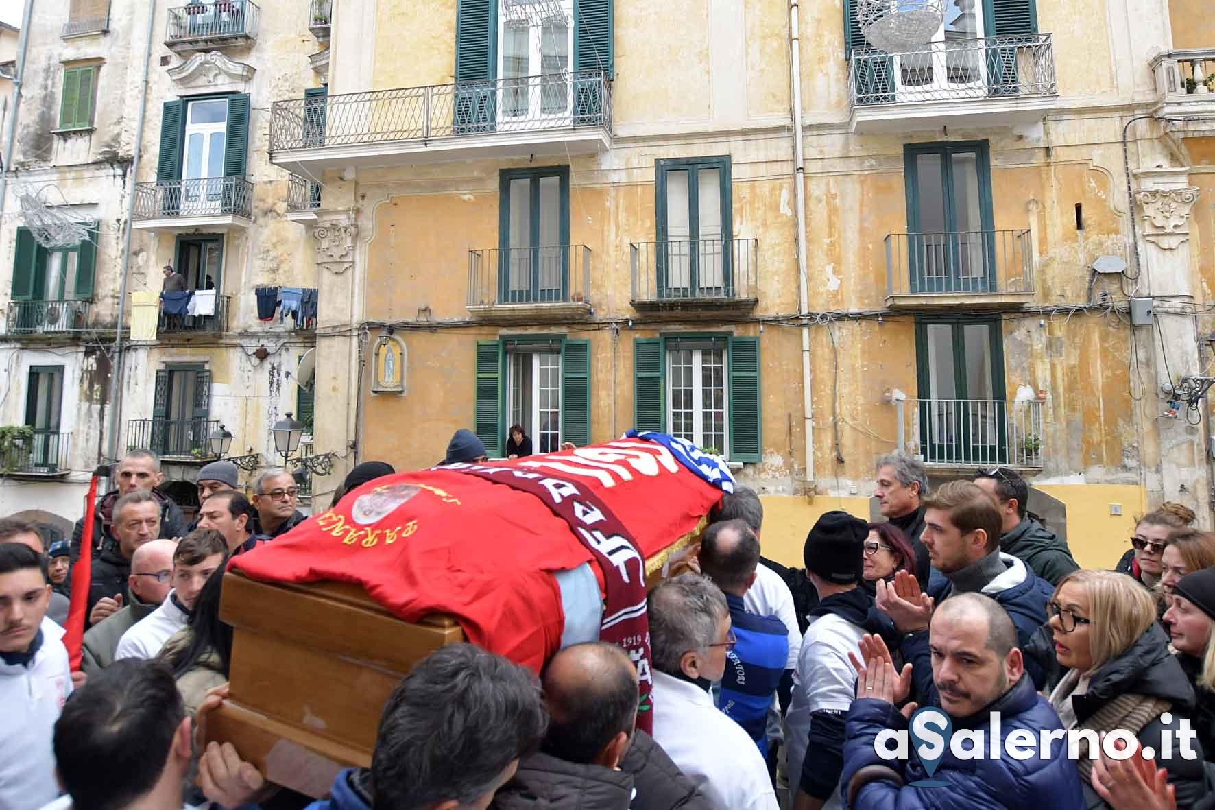 FuneraliDeAngelis11