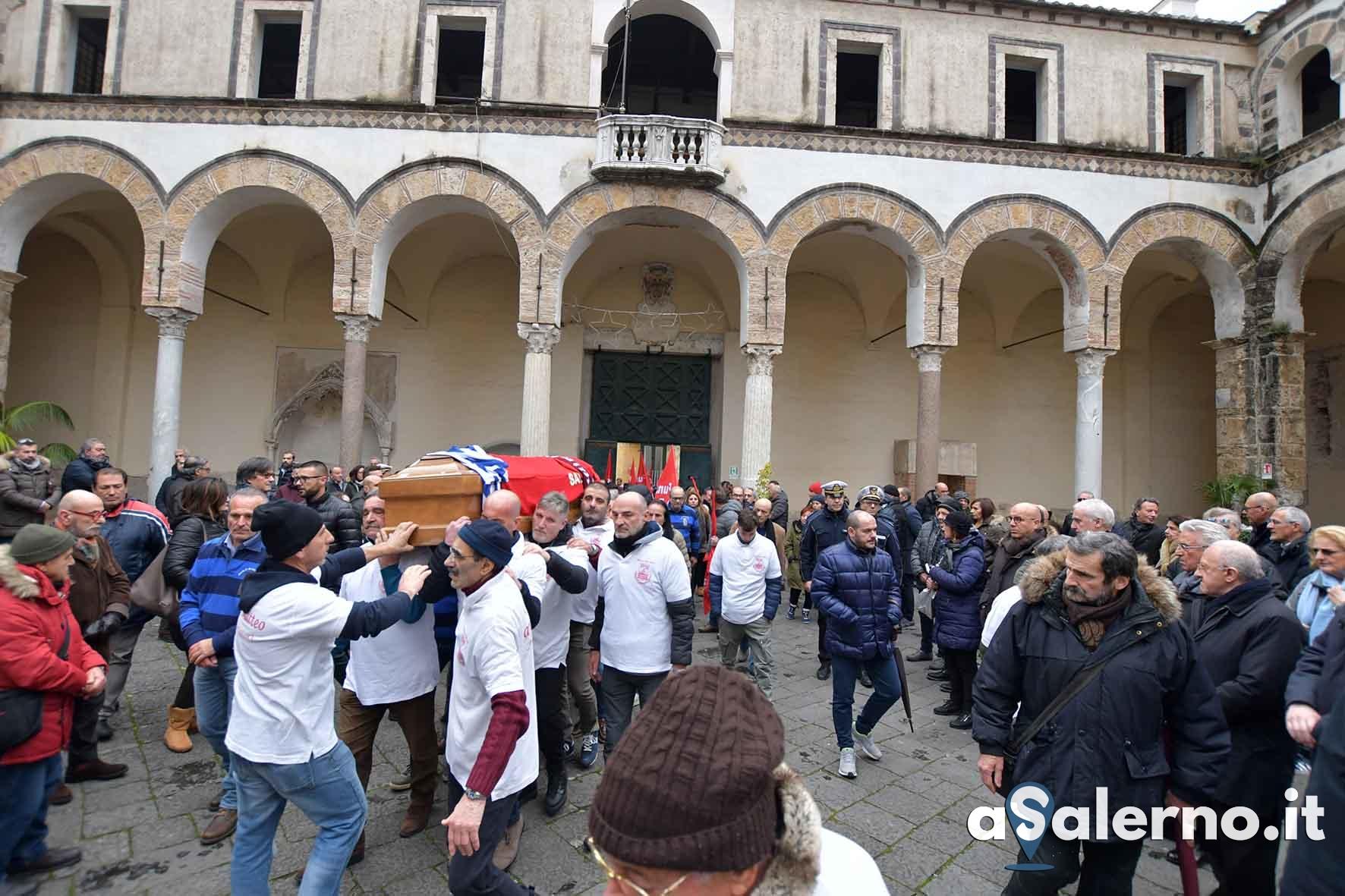 FuneraliDeAngelis15