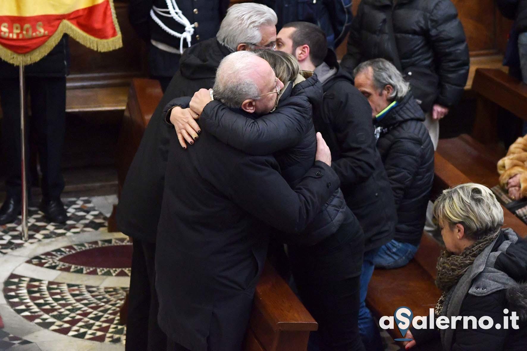FuneraliDeAngelis19