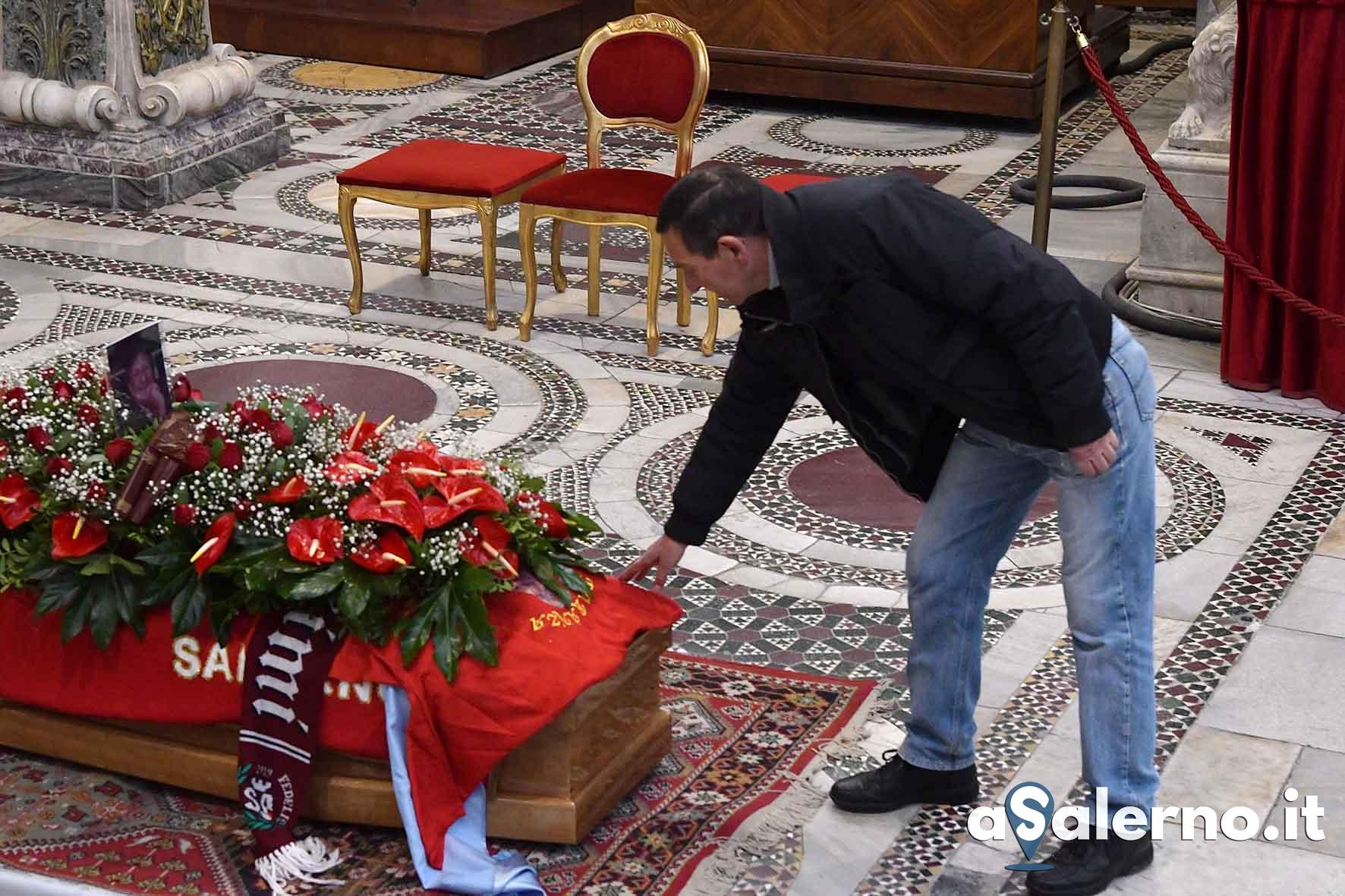 FuneraliDeAngelis21