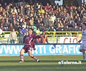 GoalCammarota01