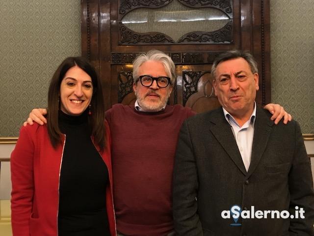 """""""Luci della Ribalta"""": alla Certosa di Padula il festival delle interculture - aSalerno.it"""