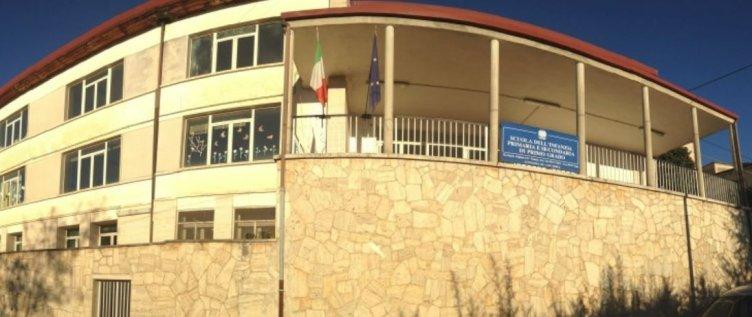 Novità a Padula, delibera della Regione: Liceo Pisacane avrà indirizzo Biomedico - aSalerno.it