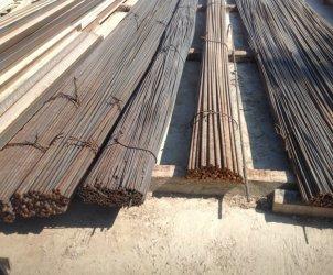 materiali-in-cantiere-05 ferro