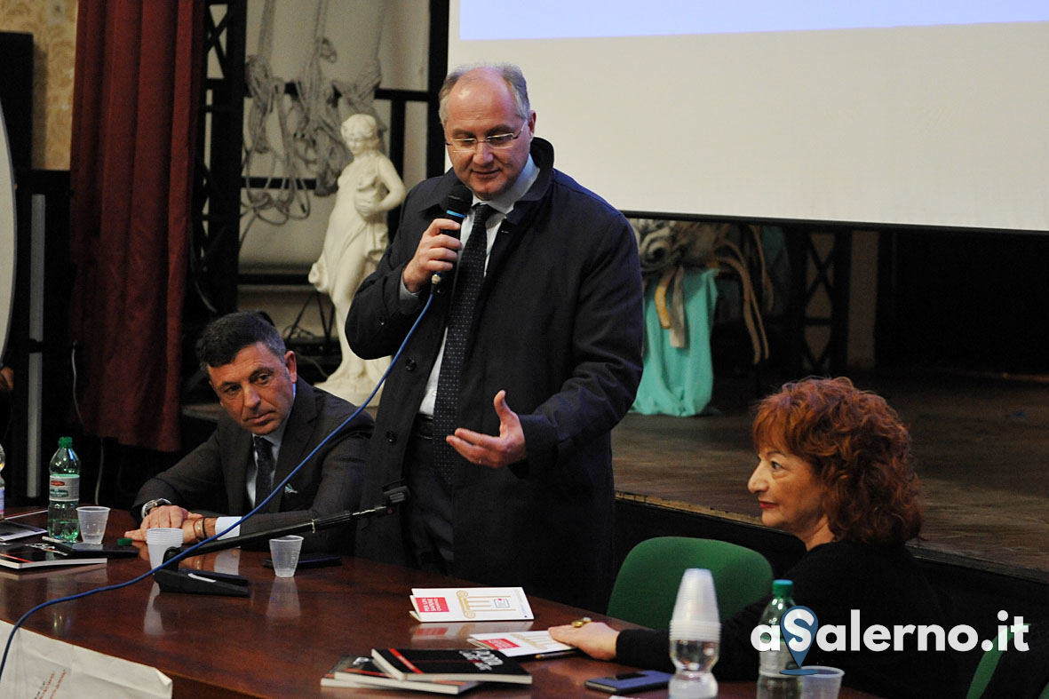 CentenarioSalernitanaSabatiniMenna03