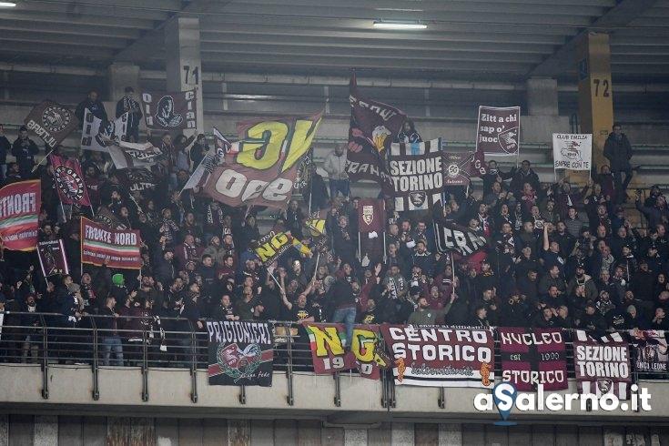 Compatti i 400 a Verona - aSalerno.it