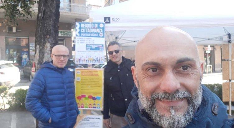 """""""Ecco come vogliamo trasformare Salerno in una città a misura di giovani"""" - aSalerno.it"""