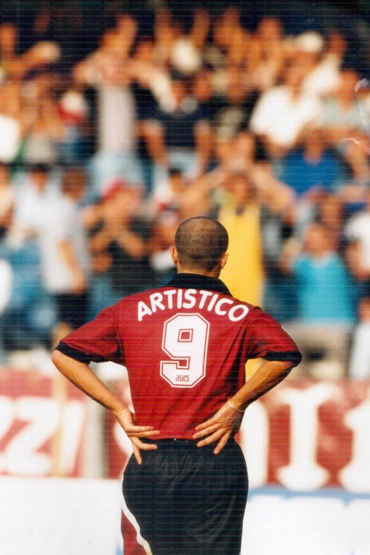 Artistico02