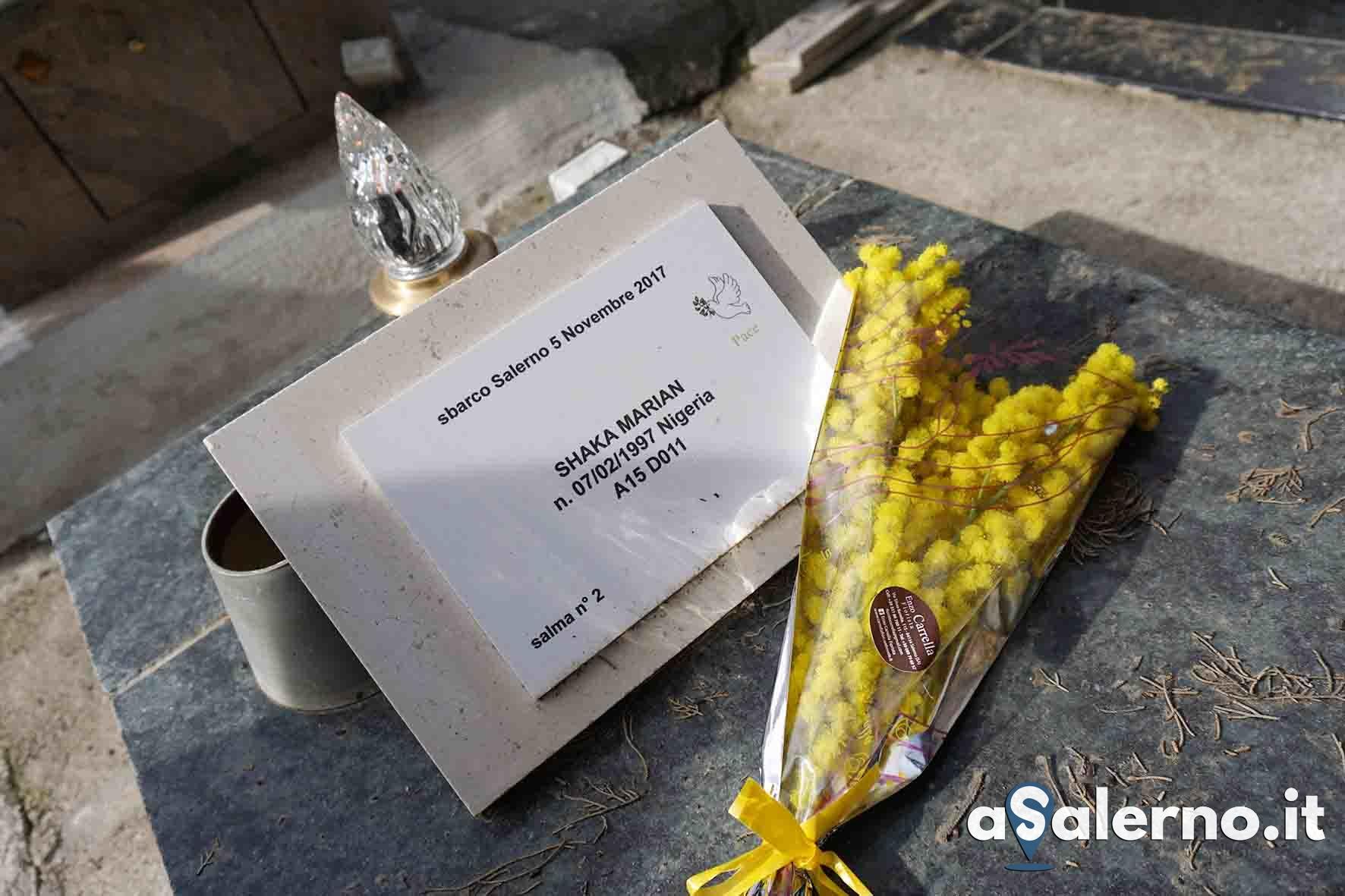 CommemorazioneMigranti01