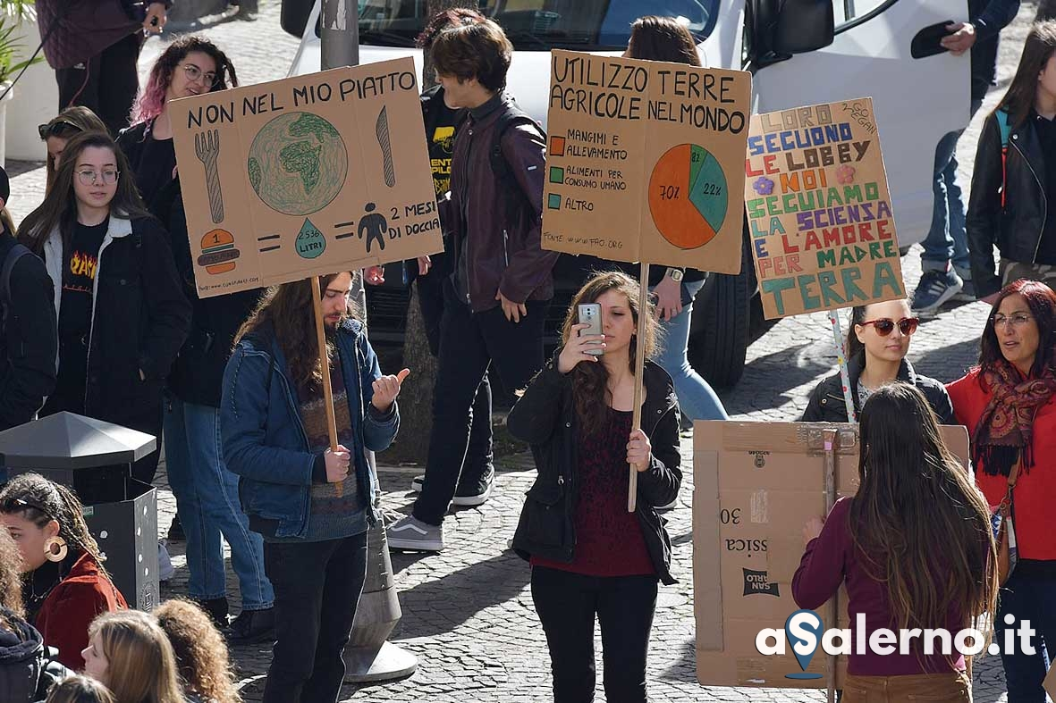 FridaysForFuture15