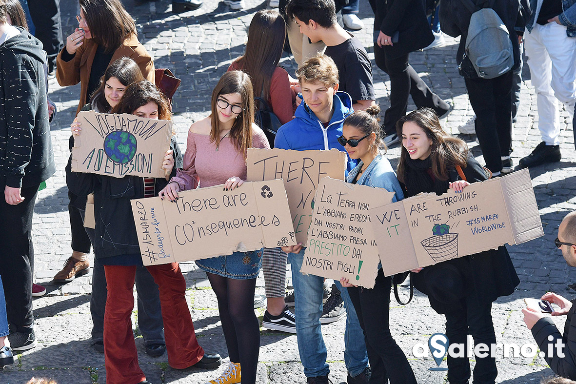 FridaysForFuture17