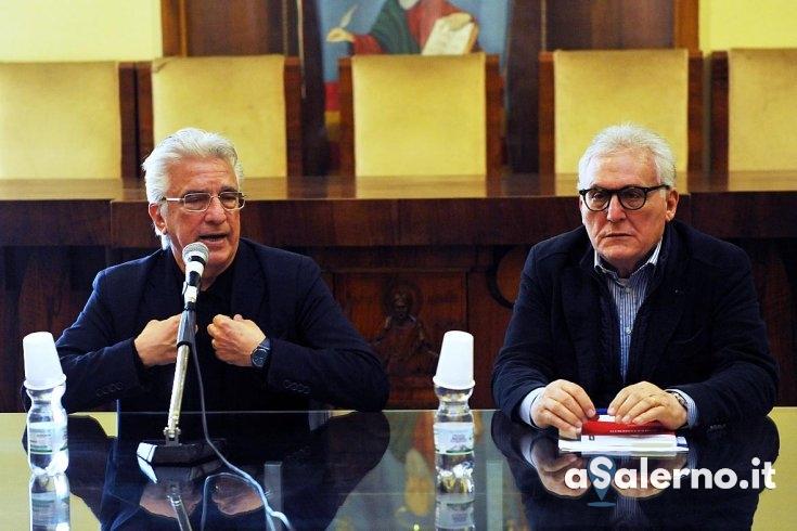 """""""Giornata europea dei Giusti dell'Umanità"""" - aSalerno.it"""