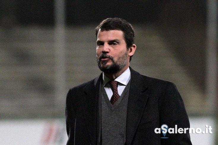 Lega decide playout: andata all'Arechi il 5 giugno - aSalerno.it