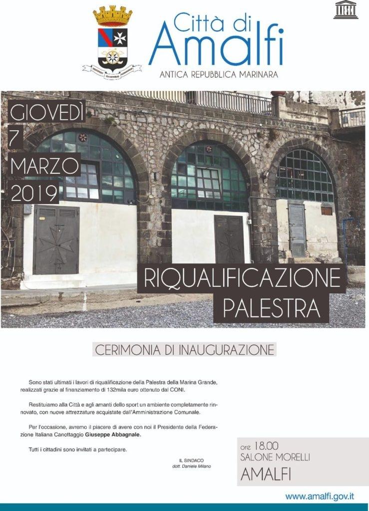 Palestra-Marina-Grande-739x1024