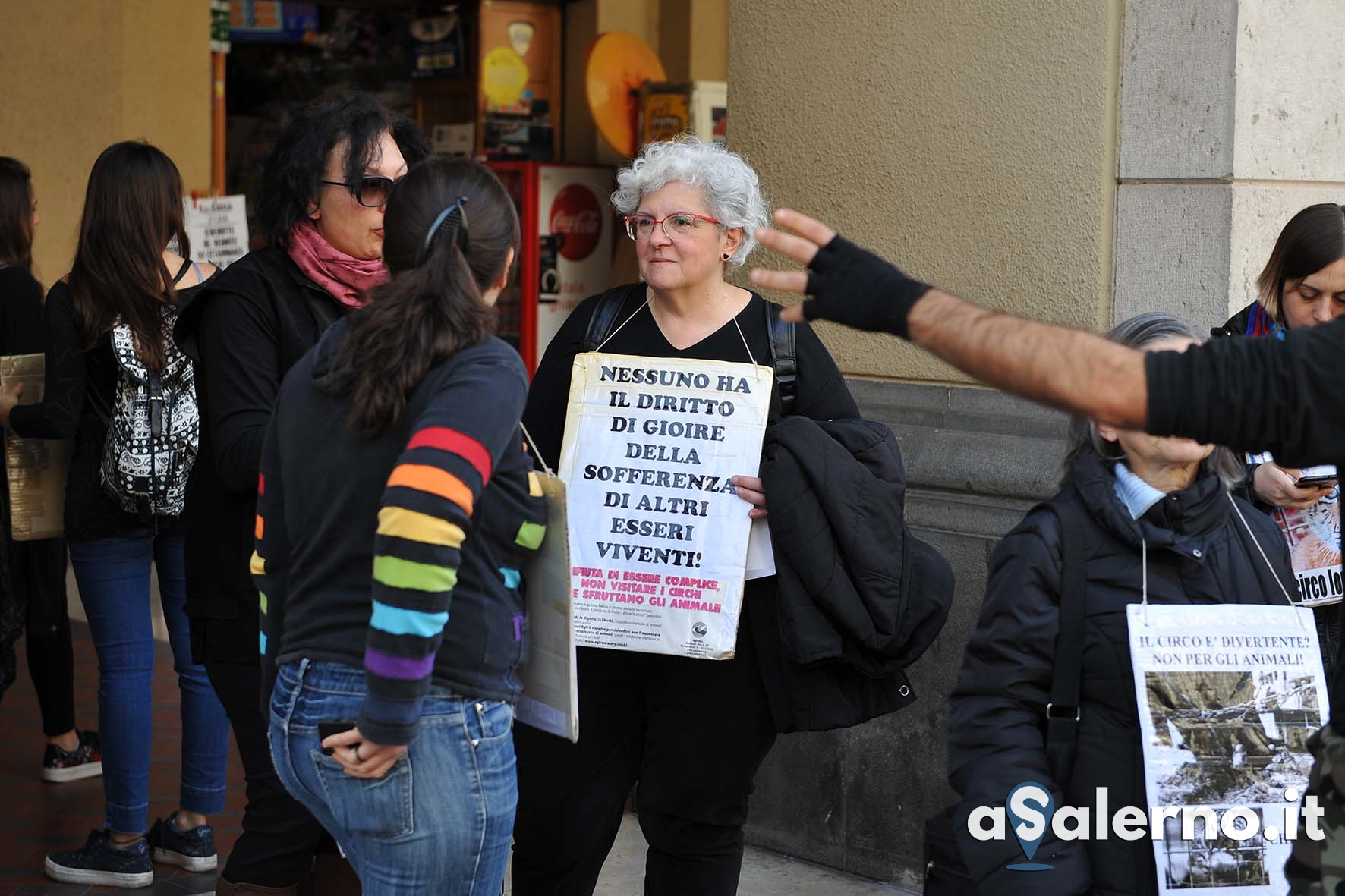 ProtestaAnimalisti02