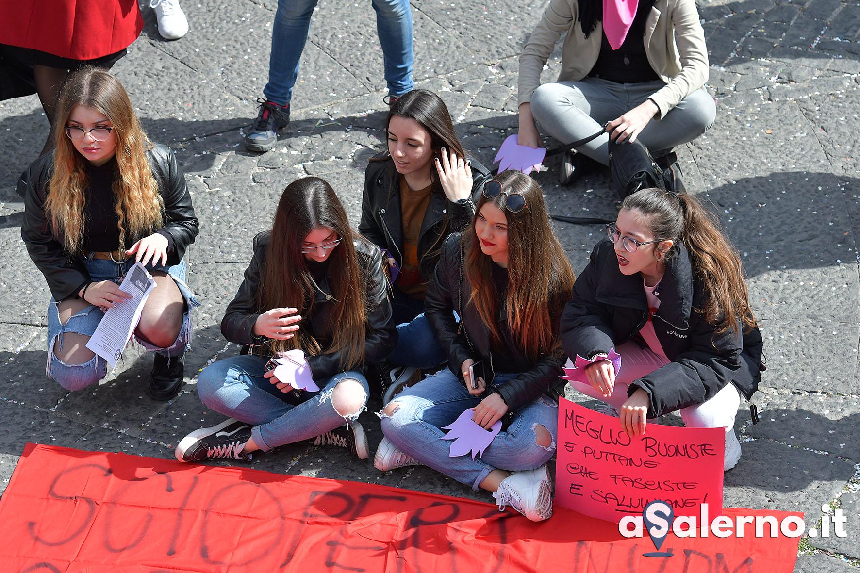 ProtestaFemministe09
