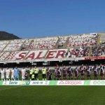 Salernitana14