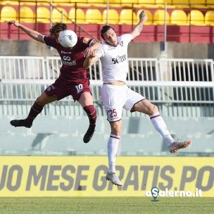Salernitana23