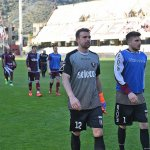 Salernitana47