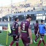 Salernitana49