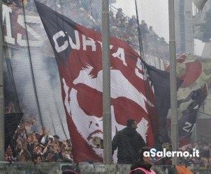 salernitana - perugia campionato calcio lega pro 2013-2014 1°div gir b