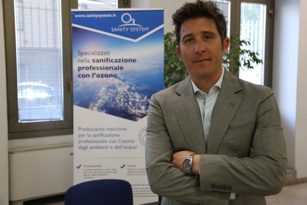 Vittorio Hans Pinto